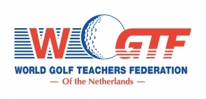 World Golf Teachers Federation