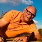 Profielfoto van Willem-Jan Labee